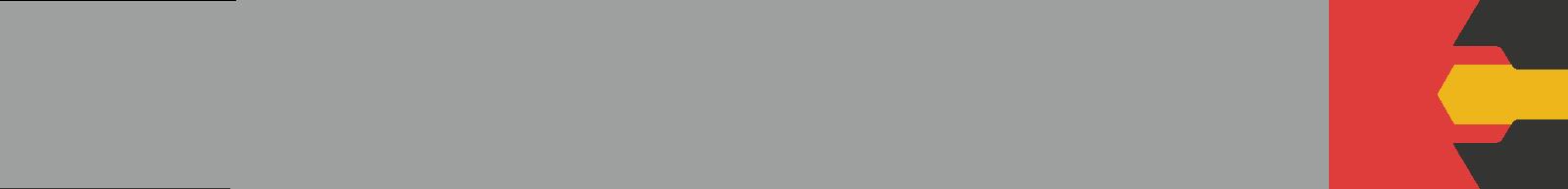 KC Tool-long